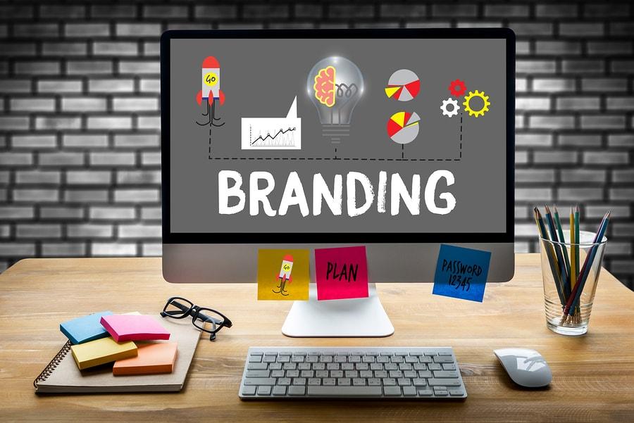 Importance of Digital Branding